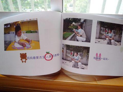 journal_insert_pic_26079358