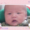 家有虎妞20100916