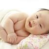 胎心监护怎么看男女宝宝图片