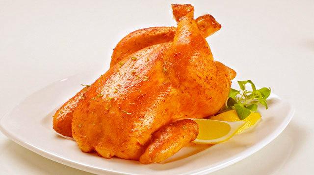 孕妇怀孕期间能吃鸡肉,家鸡肉,母鸡肉,公鸡肉吗