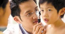 如何判断宝宝听力是否正常