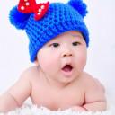 早早孕试纸最早什么时候用最好图片