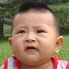梓轩妈妈2011