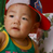 乐乐妈妈20100913