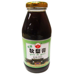 信远斋秋梨膏低糖型265ml