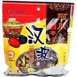 汉波贡枣200g-山西特产