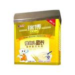 瑞博婴幼儿助长配方营养米粉盒装(新)