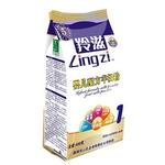 羚滋婴儿配方羊奶粉1段400g