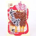 香香嘴串烧牛汁味-四川特产