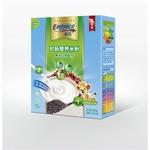 英氏护肠营养米粉1段(黑米红枣)