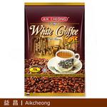 益昌老街三合一原装白咖啡600g