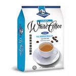 泽合怡保白咖啡2合1(无糖)240g