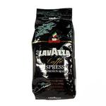 lavazza阿拉比卡咖啡豆 250g