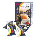 UCC速溶咖啡低脂肪无胆固醇(3合1)130g