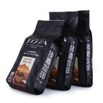技嘉巨型古巴兰山咖啡豆240g