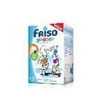 荷兰美素幼儿配方奶粉3段700g
