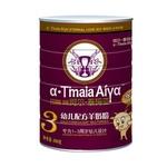 阿尔・泰玛亚幼儿配方羊奶粉3段800g