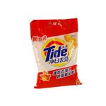 汰渍净白去渍洗衣粉2.8kg