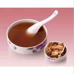 月宝康月子餐生化汤