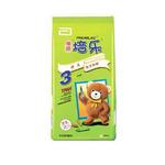 雅培培乐幼儿配方奶粉3段400g