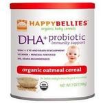 HappyBellies3段有机综合米粉