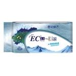 EC-柏木薄荷湿巾10片