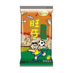 旺仔小馒头45g(原味蜂蜜)