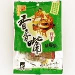 香香嘴豆干量贩装-四川特产
