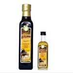 格林屋卡洛斯孕婴专用橄榄油