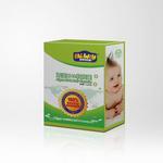 澳威金贝康藻油DHA软胶囊500mg/每粒x30粒