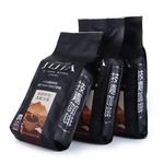技嘉瑞士综合咖啡豆240g
