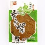 香香嘴豆干山椒味-四川特产
