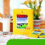 荷兰乳牛高钙营养奶粉360g