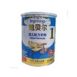 旭贝尔婴儿配方奶粉1段900g