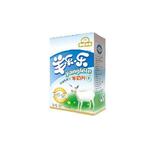 中科乳珍羊初乳奶片64g