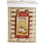 马大姐花生酥心糖-北京特产