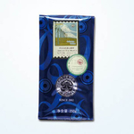 极睿纯蓝山咖啡豆250g