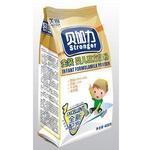 关山贝加力金装婴儿配方奶粉1段400g