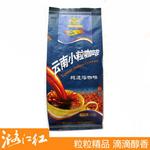 云潞速溶黑咖啡(无糖)200g