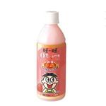 旺旺0泡果奶350ml(草莓味)