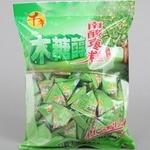 千年木糖醇南酸枣糕-河南特产