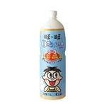 旺旺0泡果奶1.5L(原味)