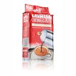 Lavazza里可咖啡粉250g