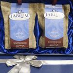 Jablum牙买加蓝山咖啡豆(礼品装)454g