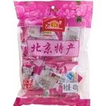 好亿家茯苓夹饼果乐礼袋400g-北京特产