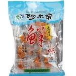 阿尔帝鲜味海鲜珍品(什锦虾)-辽宁特产