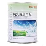康比特蛋白粉提高免疫力400克