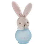 Kaloo Liliblue 小兔婴童香水50ml