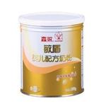 森永敏盾婴儿配方奶粉1段350g