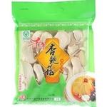 千年杏鲍菇108g-河南特产